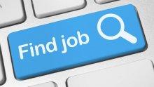 Jak efektivně hledat zaměstnání v Brně
