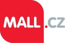 Компанія Mall.cz: переваги роботи в Чехії