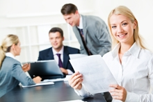 Pracovní posudek a reference: zvyšujeme svoji konkurenceschopnost