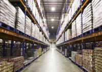 Práce skladníka / pickera je spojená se skladováním a zacházením se zbožím.