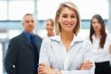 Personální leasing, flexibilní zajištění formou dočasného přidělení určitého počtu pracovníků