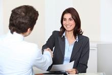 Hledám práci: Jednoduše hledejte práci na pracovním serveru Workmarket!