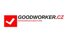 Outsourcingová a personální agentura GOOD WORKER spol. s r.o.