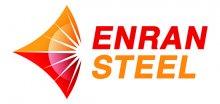 ENRAN STEEL spol. s r.o.