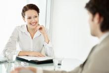 Jak se připravit na pohovor