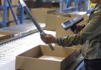 Skladník / picker. Provádění soupisů zboží a inventarizace.